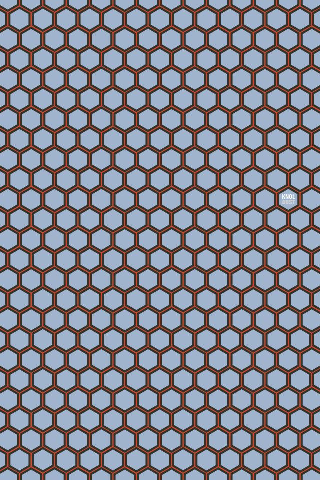 ZOMG Wallpaper