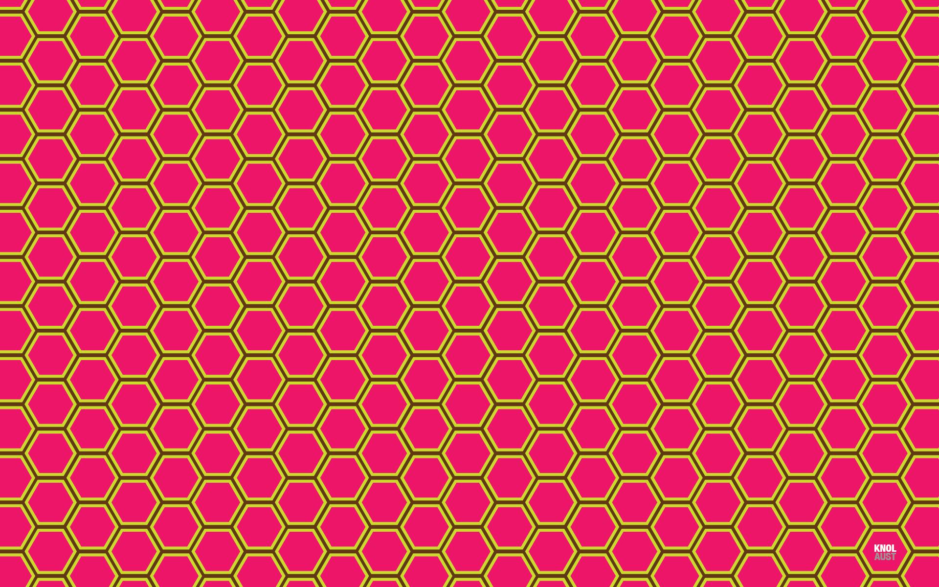 Raspberry Serate