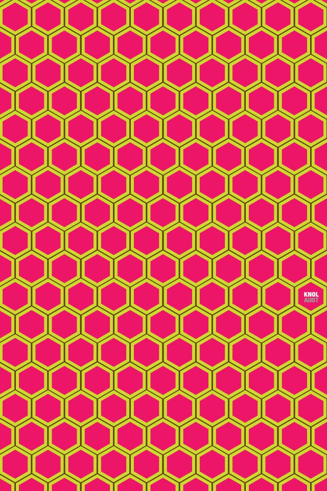 Raspberry Serate Wallpaper