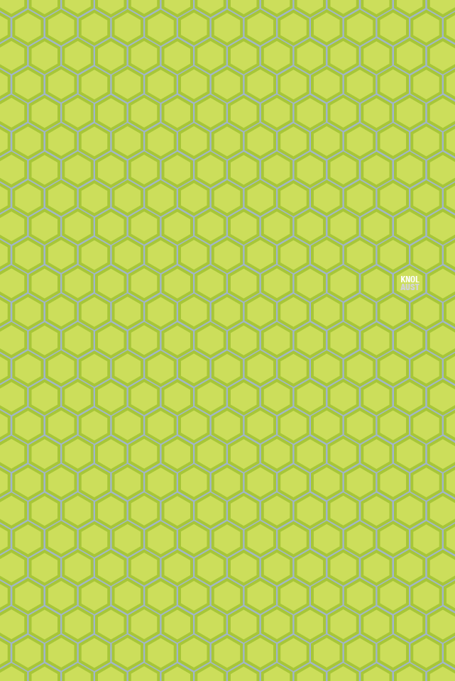 Silly Lily(pad) Wallpaper