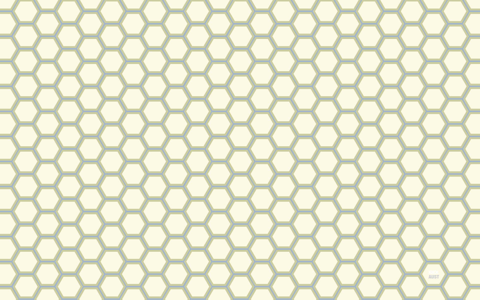 What On Earth Wallpaper