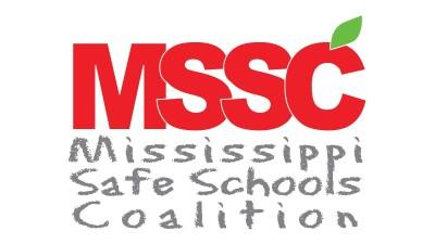 Mississippi Safe Schools Coalition