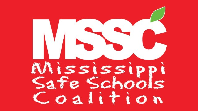 Mississippi Safe Schools Coalition