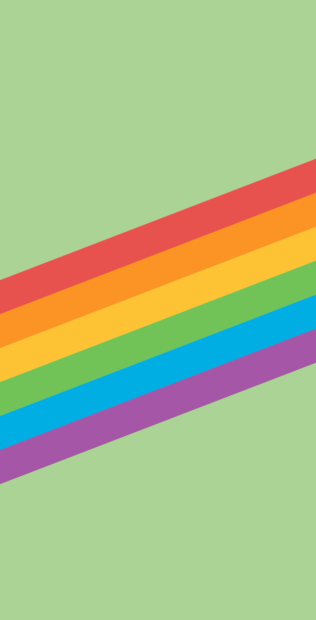 Iphone Pride Wallpapers Knol Aust